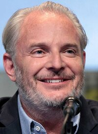 image Francis Lawrence