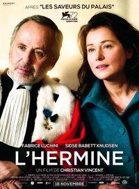 Bild L'Hermine