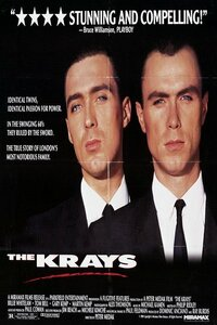 Bild The Krays