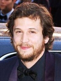 image Guillaume Canet