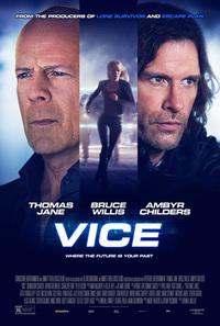 Bild Vice