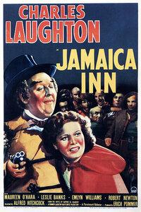 Bild Jamaica Inn