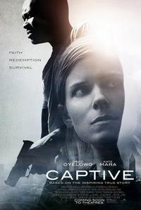 image Captive