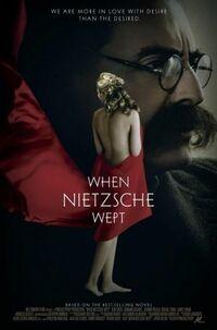 Bild When Nietzsche Wept