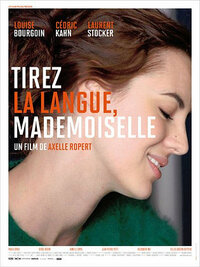 Bild Tirez la langue, mademoiselle