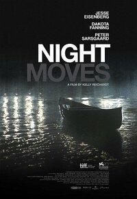 Bild Night Moves