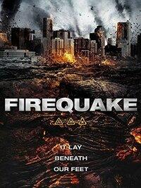 Bild Firequake