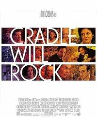 Bild Cradle Will Rock