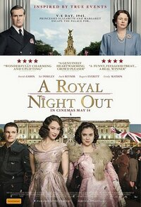 Bild A Royal Night Out