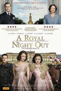Bild A Royal Night Out