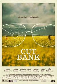 Bild Cut Bank