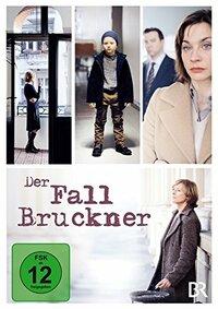 Bild Der Fall Bruckner
