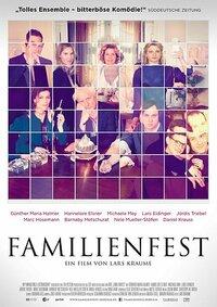 image Familienfest