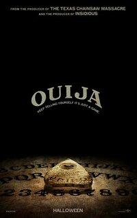 Bild Ouija