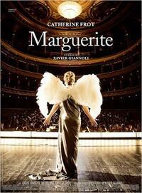 Bild Marguerite