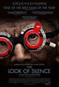 Bild The Look of Silence