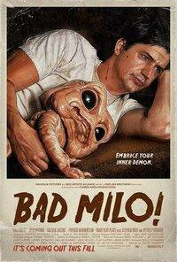 Bild Bad Milo!