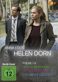 image Helen Dorn