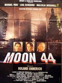 Bild Moon 44