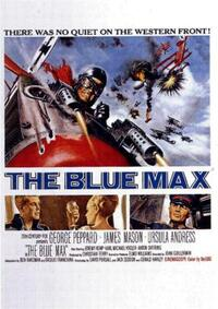 Bild The Blue Max