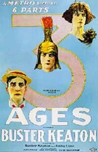 image Three Ages