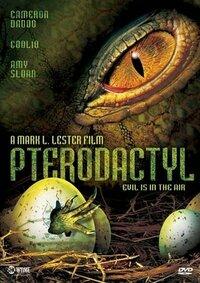 Bild Pterodactyl