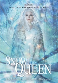 Bild Snow Queen