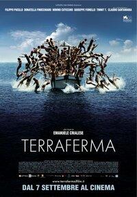 Bild Terraferma