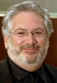 Bild Harvey Fierstein