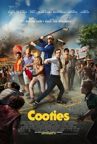 image Cooties