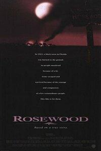 Bild Rosewood