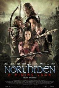 Imagen Northmen - A Viking Saga