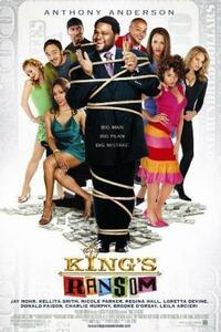 Bild King's Ransom