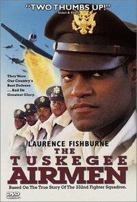 Bild The Tuskegee Airmen