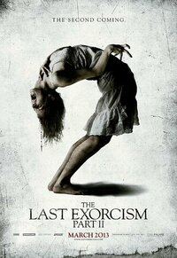 Bild The Last Exorcism Part II