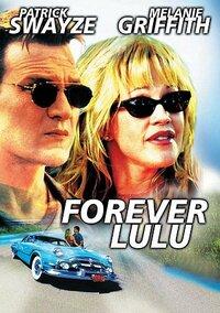 Bild Forever Lulu