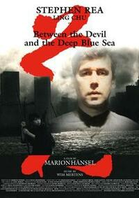 Bild Between the Devil and the Deep Blue Sea