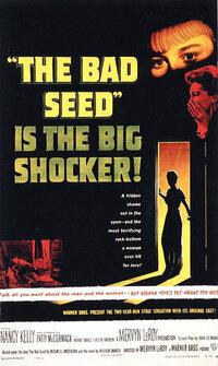 Bild The Bad Seed