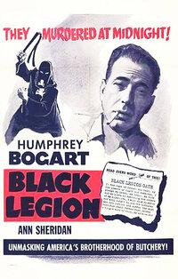 Bild Black Legion