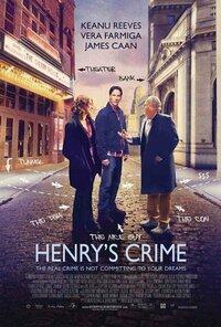 Bild Henry's Crime