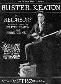 Bild Neighbors