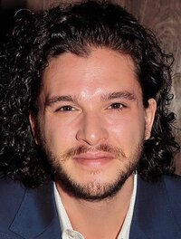 Bild Kit Harington