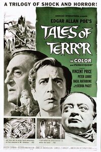 Bild Tales of Terror