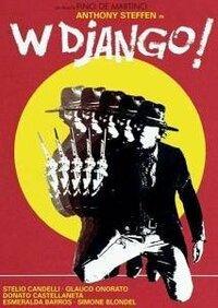 Bild W Django!