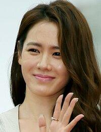 Bild Ye-jin Son