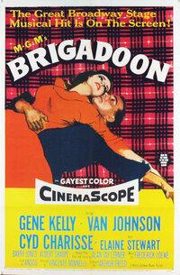 Bild Brigadoon