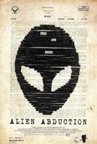 Bild Alien Abduction