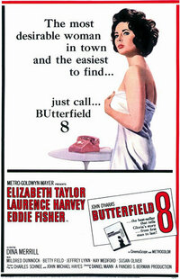 Bild BUtterfield 8