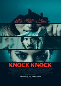 Bild Knock Knock
