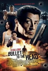 Bild Bullet to the Head